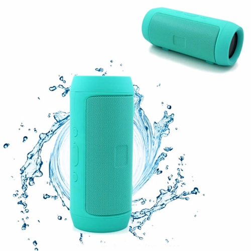Imagem de Caixa de Som Bluetooth Resistente à água - Charge Mini II