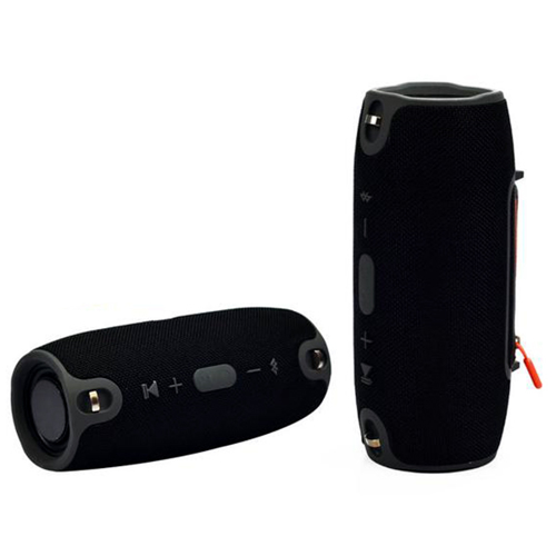 Imagem de Caixa de Som Bluetooth Resistente à água - Xtreme