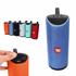Imagem de Caixa de Som Bluetooth Resistente à água - TG113