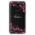 Imagem de Capa para celular - Flor de Cerejeira | Com Nome Manuscrito