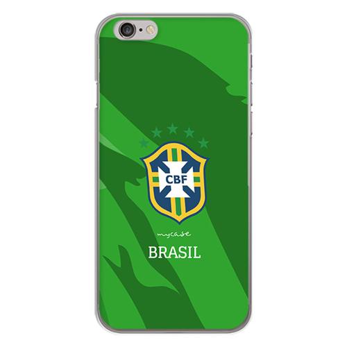 Imagem de Capa para celular - Seleção   Brasil