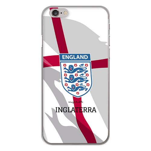 Imagem de Capa para celular - Seleção   Inglaterra