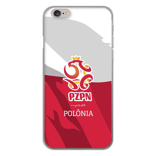 Imagem de Capa para celular - Seleção | Polônia