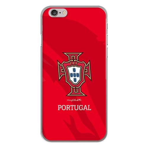 Imagem de Capa para celular - Seleção | Portugal