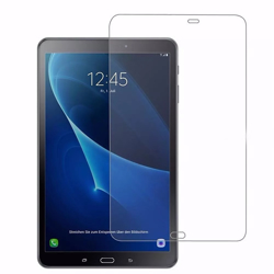 Imagem de Película de Vidro para Tablet Samsung Galaxy Tab A (P585)