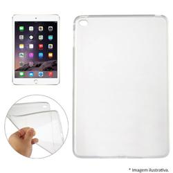 Imagem de Capa para iPad Air 1 traseira de TPU