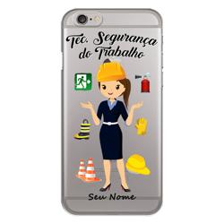 Imagem de Capa para celular - Segurança do Trabalho
