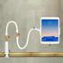 Imagem de Suporte Universal para Tablet com Haste Articulada de 60cm - Kingo