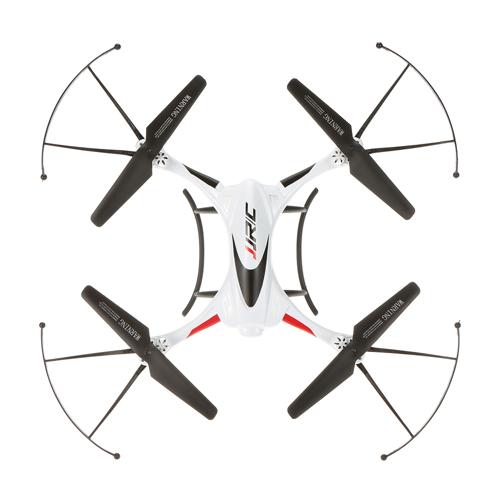 Imagem de Drone JJRC H31 à prova d'água - Branco com Preto
