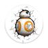 Imagem de Pop Socket - Star Wars | BB8