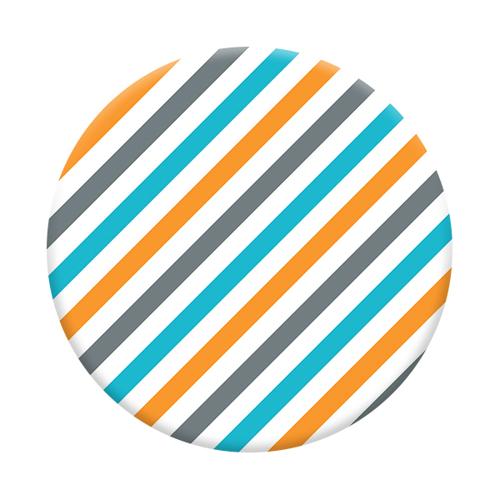 Imagem de Pop Socket - Linhas