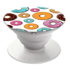 Imagem de Pop Socket - Donuts