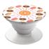 Imagem de Pop Socket - Cookies