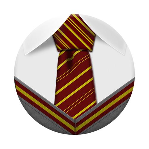 Imagem de Pop Socket - Harry Potter