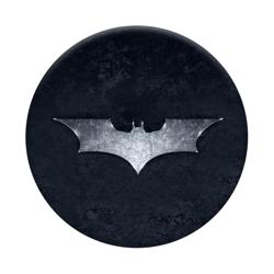 Imagem de Pop Socket - Batman | Símbolo