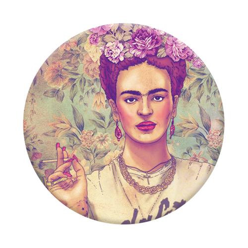 Imagem de Pop Socket - Frida Kahlo