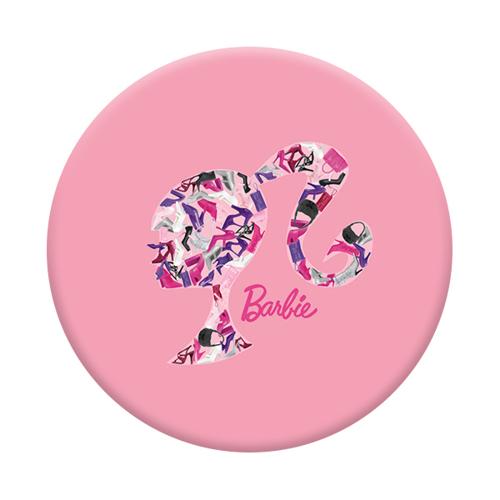 Imagem de Pop Socket - Barbie