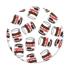 Imagem de Pop Socket - Nutella