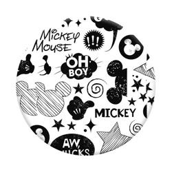 Imagem de Pop Socket - Mickey | Vintage