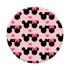 Imagem de Pop Socket - Minnie e Mickey | Love
