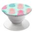 Imagem de Pop Socket - Abacaxi
