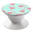 Imagem de Pop Socket - Flamingo 2