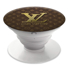 Imagem de Pop Socket - Louis Vuitton