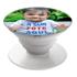 Imagem de Pop Socket - Personalizado com Foto