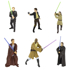 Imagem de Chaveiro - Star Wars | Personagens B