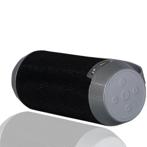 Imagem de Caixa de Som Bluetooth Resistente à água - Charge J5 | Preta