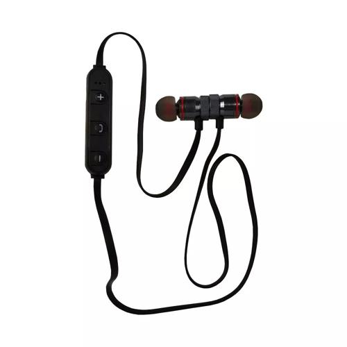 Imagem de Fone de Ouvido Bluetooth