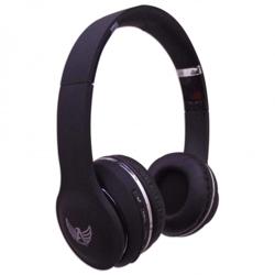 Imagem de Fone de Ouvido Bluetooth ALTOMEX B-16 | Preto