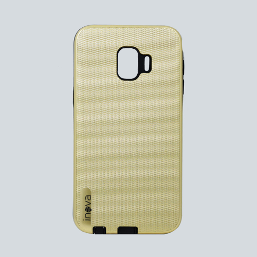Imagem de Capa para Galaxy J2 Core Anti Shock - Cores Metálicas