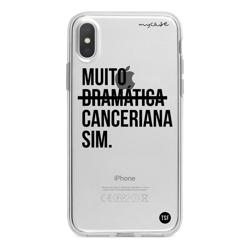 Imagem de Capa para celular - TSF | Signo de Câncer