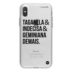 Imagem de Capa para celular - TSF | Signo de Gêmeos