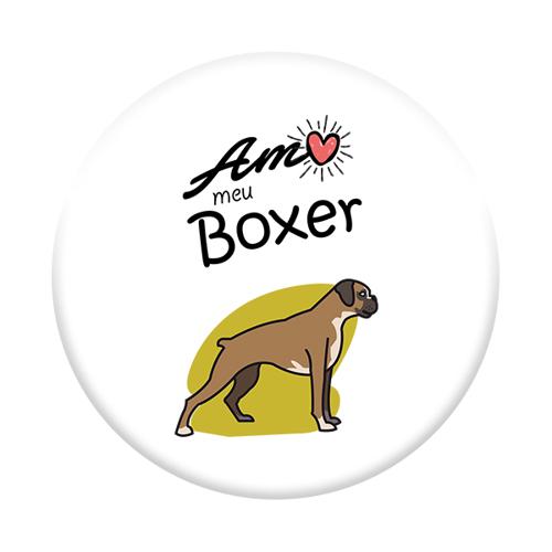 Imagem de Pop Socket - Boxer