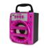 Imagem de Caixa de Som Bluetooth A-6036 - LTOMEX | Cores