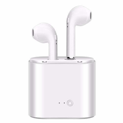 Imagem de Fone de Ouvido Bluetooth i9S Twins