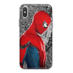 Imagem de Capa para celular - Avengers | Spider Man