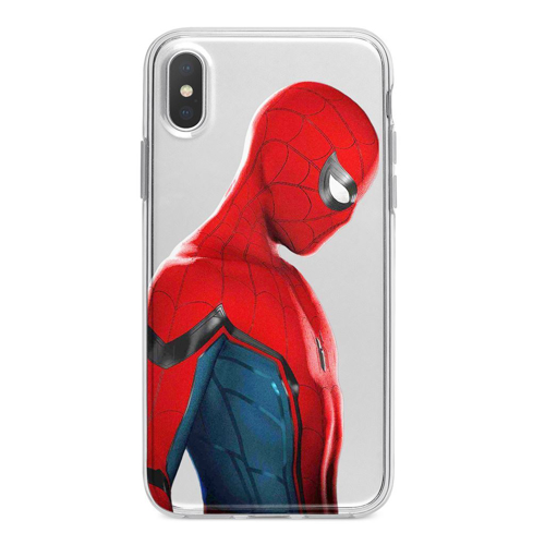 Imagem de Capa para celular - Avengers | Spider Man 2