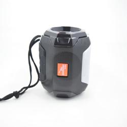 Imagem de Caixa de Som Bluetooth D- Q15 - Grasep
