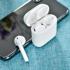 Imagem de Fone de Ouvido Bluetooth i11 TWS