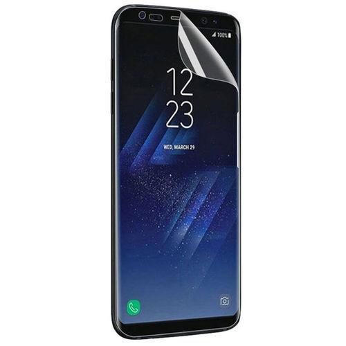Imagem de Película para Galaxy A7 2018 de Gel - Transparente