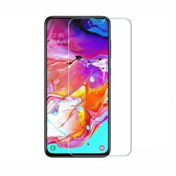 Imagem de Película para Xiaomi MI 9, Mi 9 lite e Redmi Note 7 de Vidro Temperado - Transparente