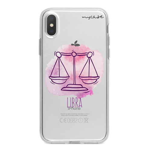 Imagem de Capa para celular - Signos | Libra