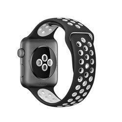 Imagem de Pulseira Esportiva para Apple Watch