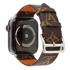 Imagem de Pulseira Louis Vuitton para Apple Watch