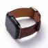 Imagem de Pulseira Gucci Marrom para Apple Watch