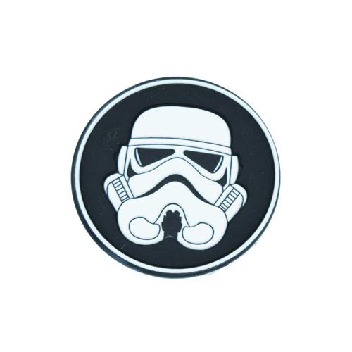 Imagem de Pop Socket Emborrachado - Star Wars | Stormtroopers