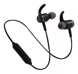 Imagem de Fone de Ouvido Bluetooth LE-214 | Lehmox